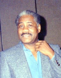 King Solomon_Lawson, Jr.