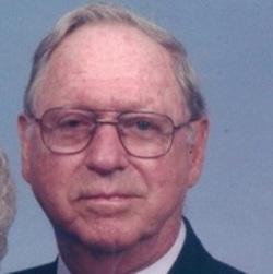 Lawrence A._Edwards