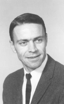 Leonard F._Ostwald