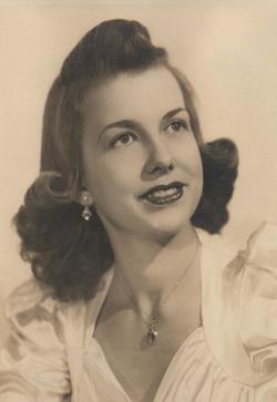 Lillian B._Toole