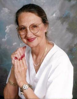 Lois Middlebrooks_Altman