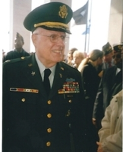 Lt. Col. Thomas_Walen