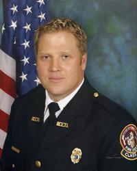 Lt. Randall E._Parker, Jr.