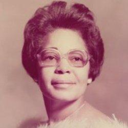 Mamie L._Lewis