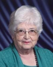 Margaret A._Wenner