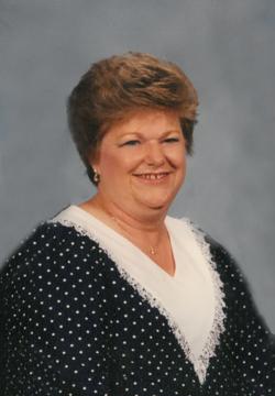 Margaret Elsie_(Johnson) Lutz