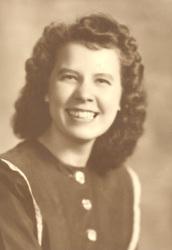 Margaret Jenks_Schlenker