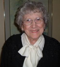 Margaret_Feldman