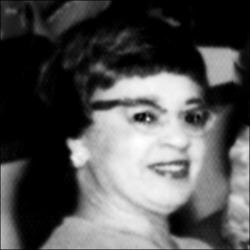 Marjorie H. (Cheltenham)_Fairhurst