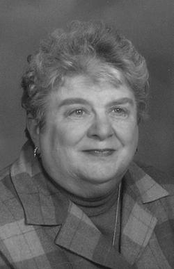 Martha Sue_Schnetzler