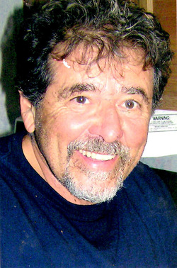 Michael Eugene_Tomasello