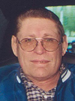Michael W._Stenzel