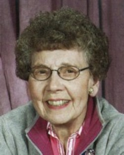 Mildred O.
