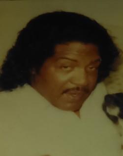 Mr. Leroy J._Hardy Sr.