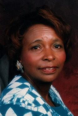 Mrs. Delma_Branch
