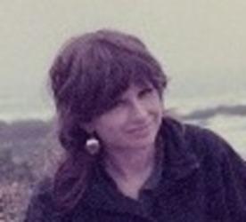 Nancy Jean_Hillbun