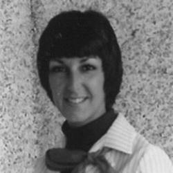 Nancy W._Yacavone