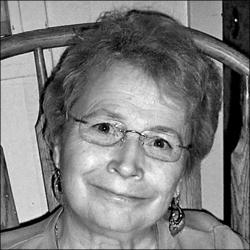 Patricia, A._Donovan