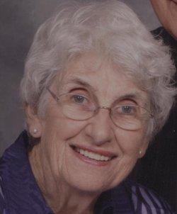 Patricia Joan_Leahy