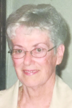Patricia M._Kaiser