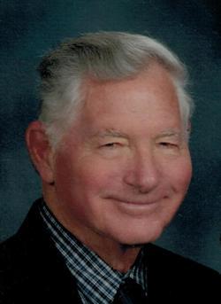 Paul Richard Andrew_Fredericksen, Sr.