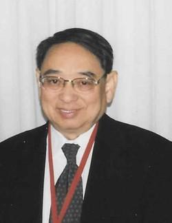 Peter M._Lau, MD
