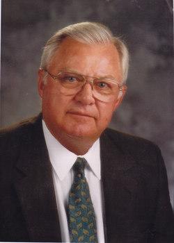 Philip F._Havens