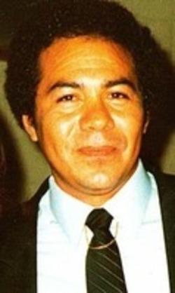 Phillip W._Vallejo