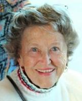 Phyllis Ann_Petrich