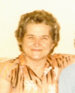 Phyllis Irene_Mulligan