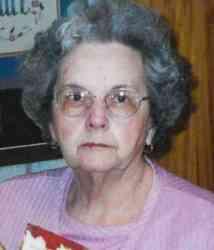 Phyllis J._Mauseth
