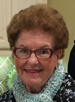 Phyllis Lorraine_Brown