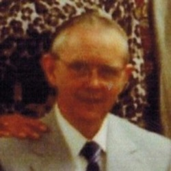 Ralph  D._Bobbitt, Jr.