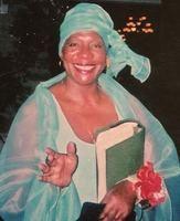 Rev. Dr. Jacquelyn Edmond_Snow McLaughlin