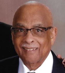 Rev. Joseph_Young