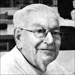 Rev. Louis L. SJ_Grenier