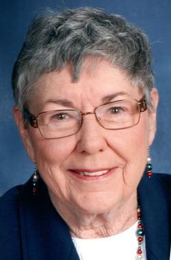 Rita S._Bowman