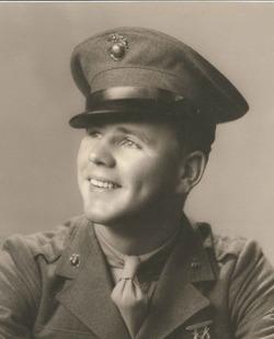 Robert_Barry, Jr.