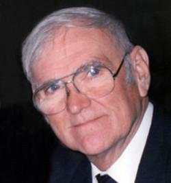 Robert_Chevalier