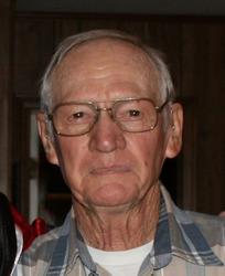 Robert Clark_Hill, Sr.