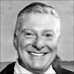 Robert H._Leighton, Jr.