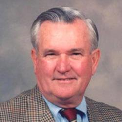 Robert_Tate, Jr.