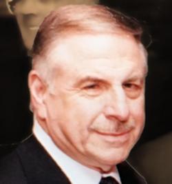 Robert_Perlstein