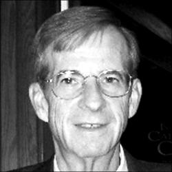 Robert T._Harrington