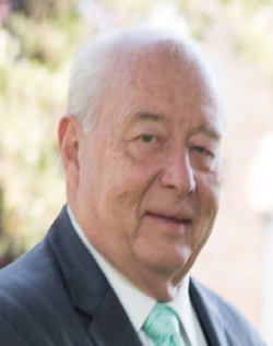 Roger Girard_Neubauer