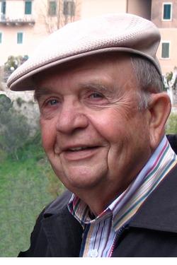 Ronald E._Geistfeld