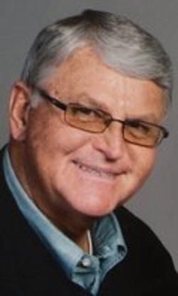 Ronald James_Jankowski
