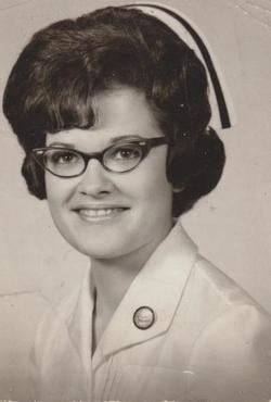 Rosemary M._Doran