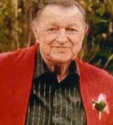 Rufus M._Gordon, Jr.