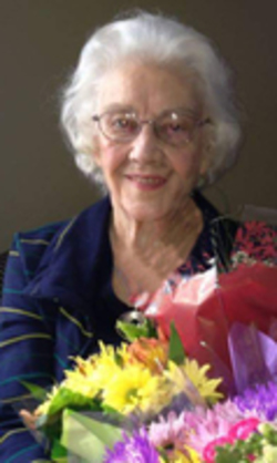 Ruth H._Elendt